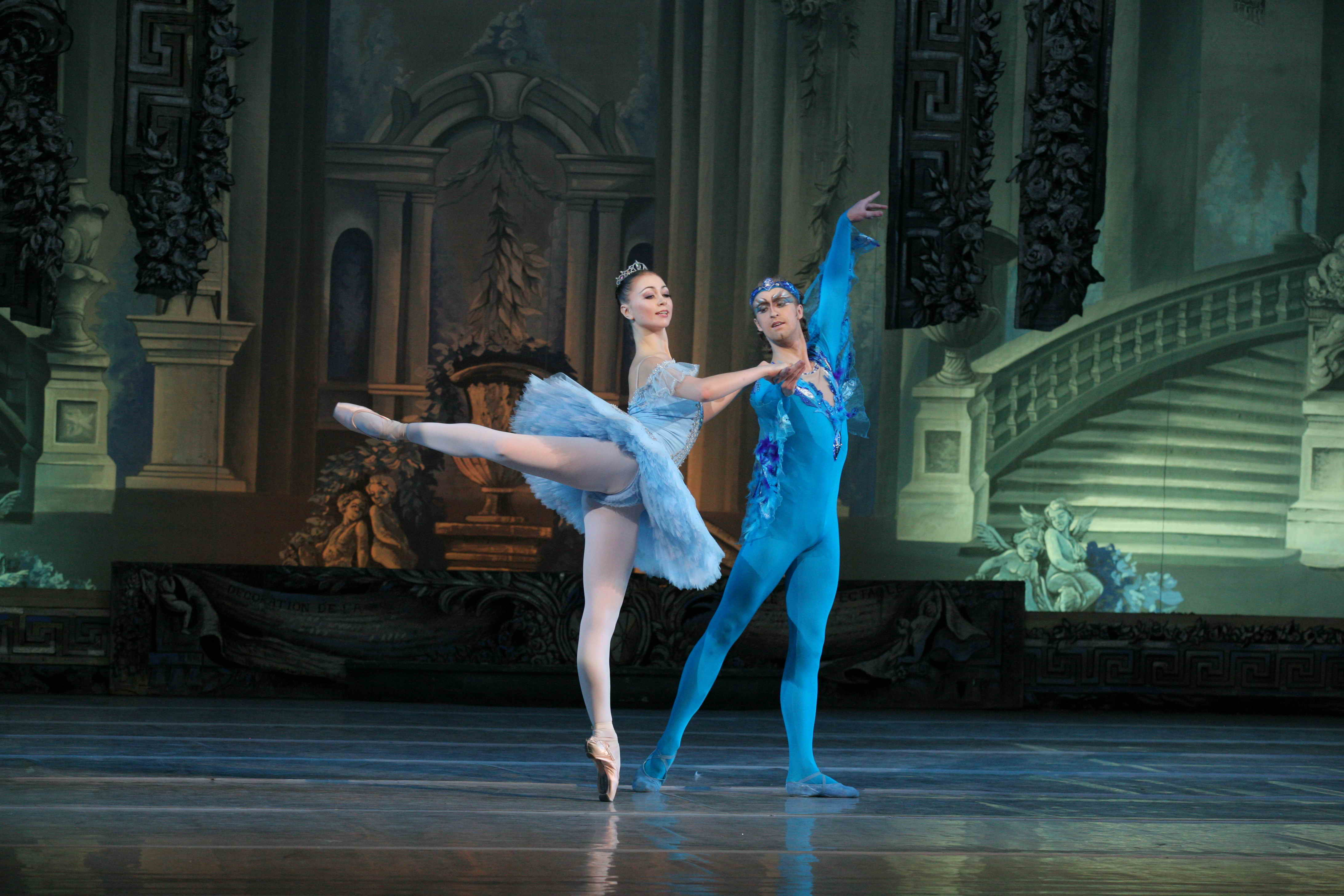 http://ballet.unblog.fr/files/2010/01/labelle16.jpg